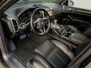 Porsche Cayenne - Photo 117021407