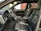 Porsche Cayenne - Photo 117021408