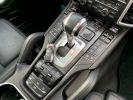 Porsche Cayenne - Photo 117021414