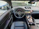 Porsche Cayenne - Photo 120113082