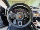 Porsche Cayenne - Photo 120113085