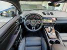 Porsche Cayenne - Photo 123361187