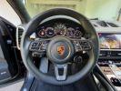 Porsche Cayenne - Photo 123361190