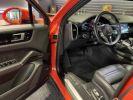 Porsche Cayenne - Photo 124317578