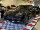 Achat Porsche Cayenne Coupé 4.0 Turbo S E-Hybride Tiptronic Occasion