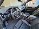 Porsche Cayenne - Photo 123360746