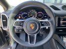 Porsche Cayenne - Photo 120656126