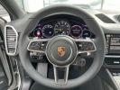Porsche Cayenne - Photo 122896143