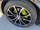 Porsche Cayenne - Photo 123158838