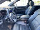Porsche Cayenne - Photo 123158841