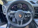 Porsche Cayenne - Photo 123158845