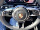Porsche Cayenne - Photo 123158846