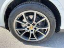 Porsche Cayenne - Photo 123725415