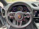 Porsche Cayenne - Photo 123865361