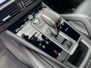 Porsche Cayenne - Photo 123865370