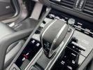 Porsche Cayenne - Photo 123865371