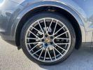 Porsche Cayenne - Photo 125178126