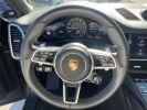 Porsche Cayenne - Photo 125178137