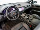 Porsche Cayenne - Photo 123374332