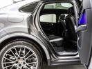 Porsche Cayenne - Photo 123374338