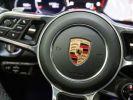 Porsche Cayenne - Photo 123374358