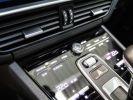 Porsche Cayenne - Photo 123374361