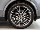 Porsche Cayenne - Photo 123374368