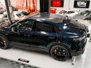 Porsche Cayenne - Photo 126373566