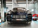 Porsche Cayenne - Photo 126373568