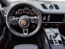 Porsche Cayenne - Photo 126373570