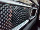 Porsche Cayenne - Photo 126373574