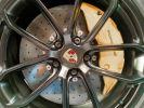 Porsche Cayenne - Photo 126373598