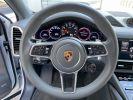Porsche Cayenne - Photo 120530669