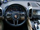 Porsche Cayenne - Photo 119233586