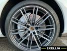 Porsche Cayenne - Photo 120445413