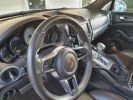 Porsche Cayenne - Photo 121609730