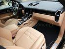 Porsche Cayenne - Photo 118837789