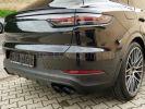 Porsche Cayenne - Photo 118837794