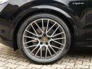 Porsche Cayenne - Photo 118837795