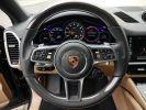 Porsche Cayenne - Photo 118837798