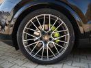 Porsche Cayenne - Photo 118921747