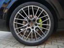 Porsche Cayenne - Photo 118921749