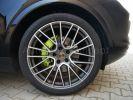 Porsche Cayenne - Photo 118921750