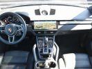 Porsche Cayenne - Photo 119294996