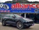 Porsche Cayenne - Photo 125692082