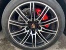 Porsche Cayenne - Photo 121751963