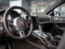 Porsche Cayenne - Photo 123242443