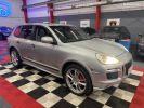 Porsche Cayenne - Photo 125562442