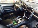 Porsche Cayenne - Photo 84661616