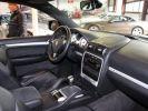 Porsche Cayenne - Photo 95800620